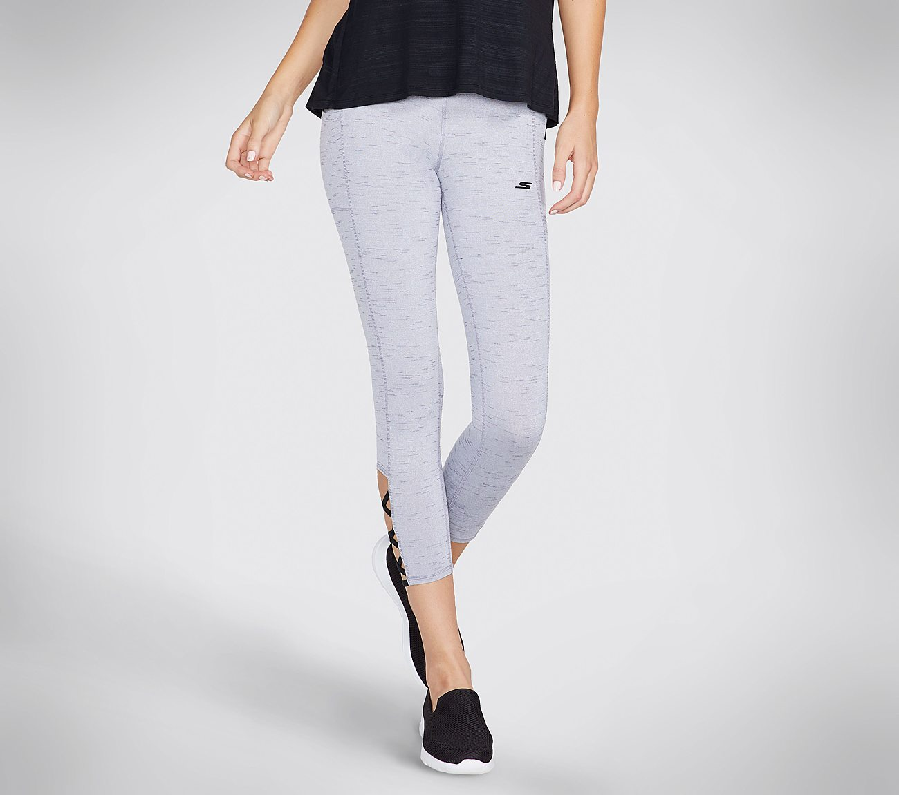 Skechers Performance Apparel Intention Legging