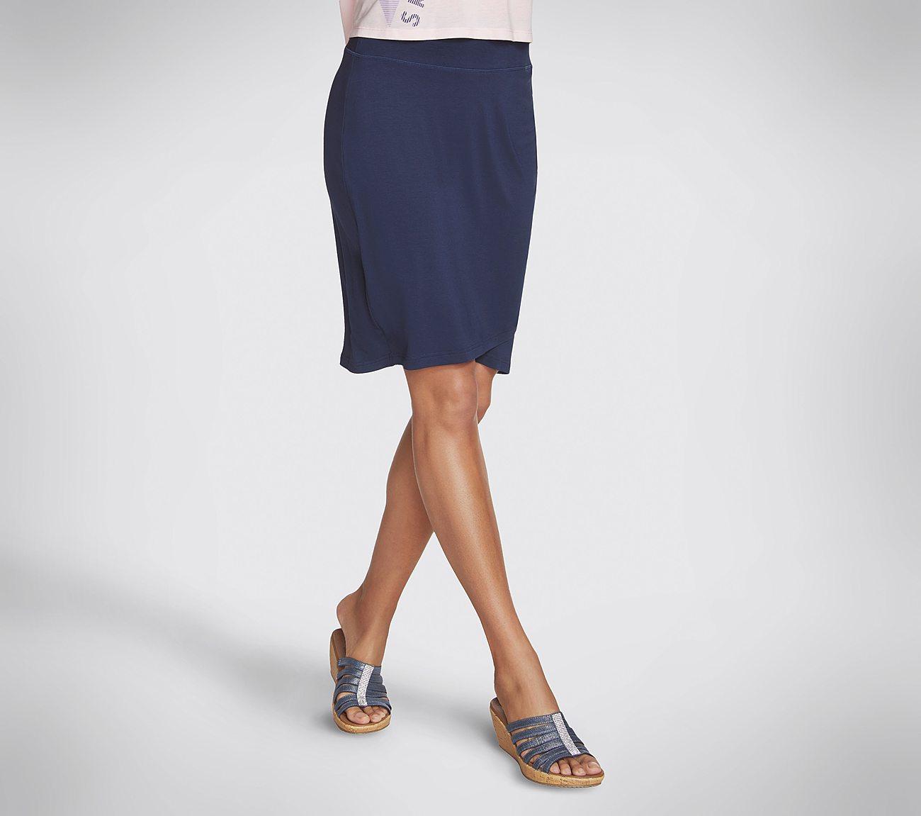 Skechers Apparel Paradise Skirt