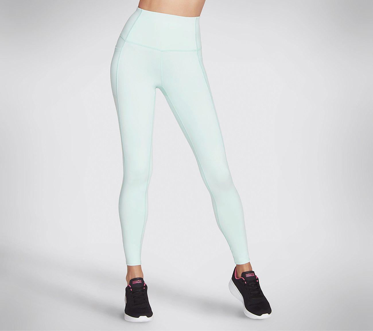 skechers performance leggings