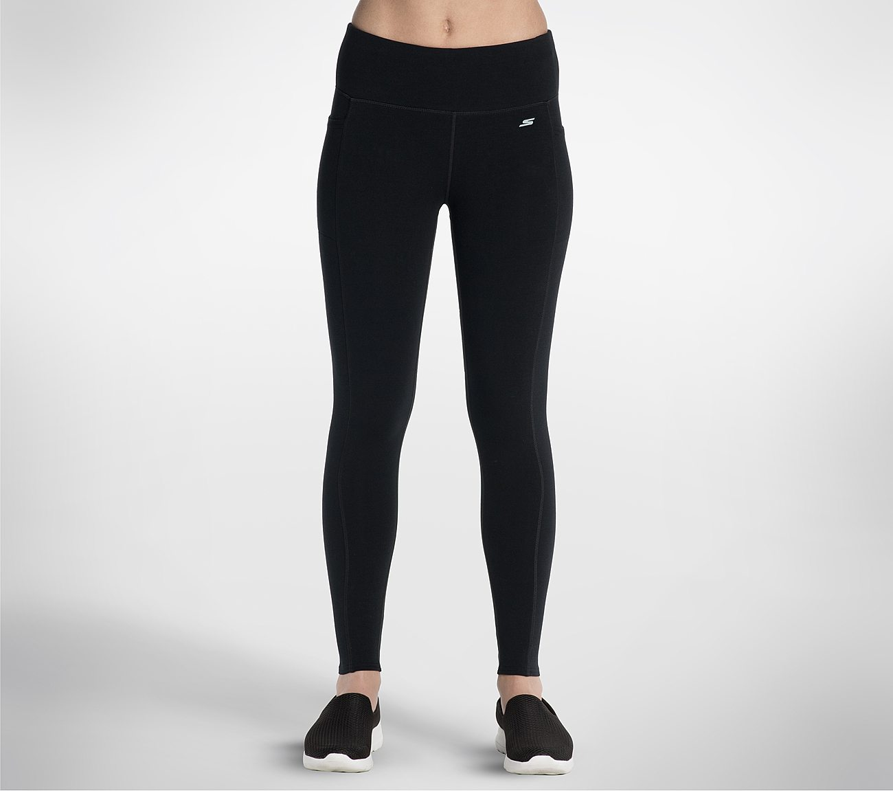 GO FLEX High Waisted Legging