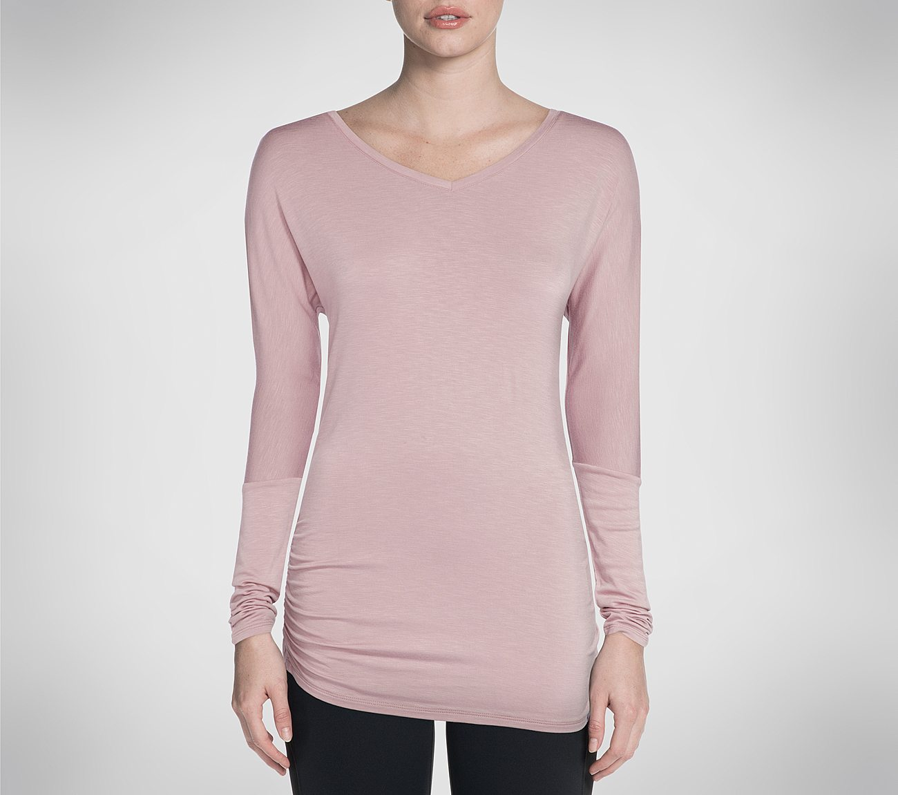 Vitality Long Sleeve Shirt