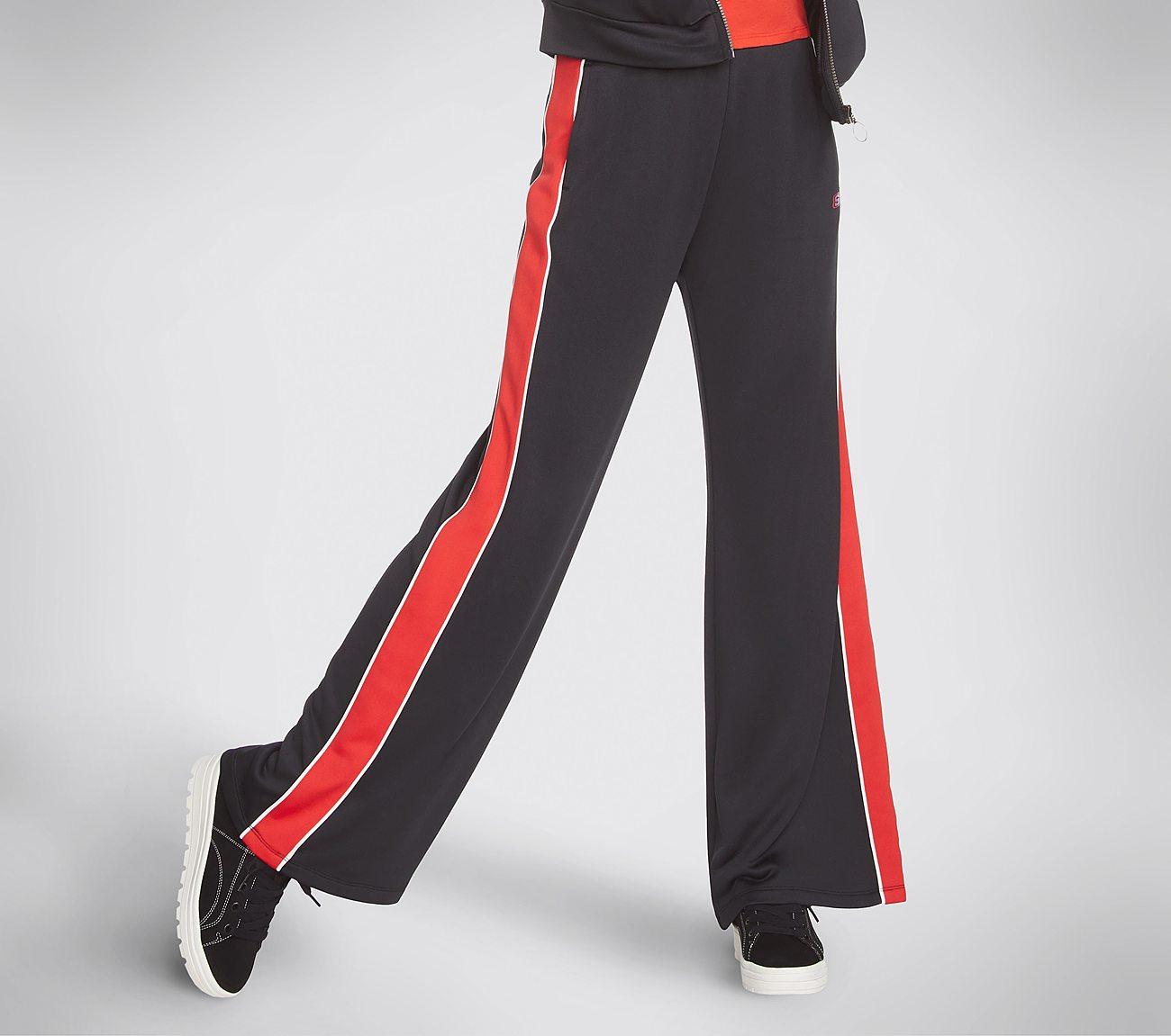 Skechers Apparel SkechTech Wide Leg Pant