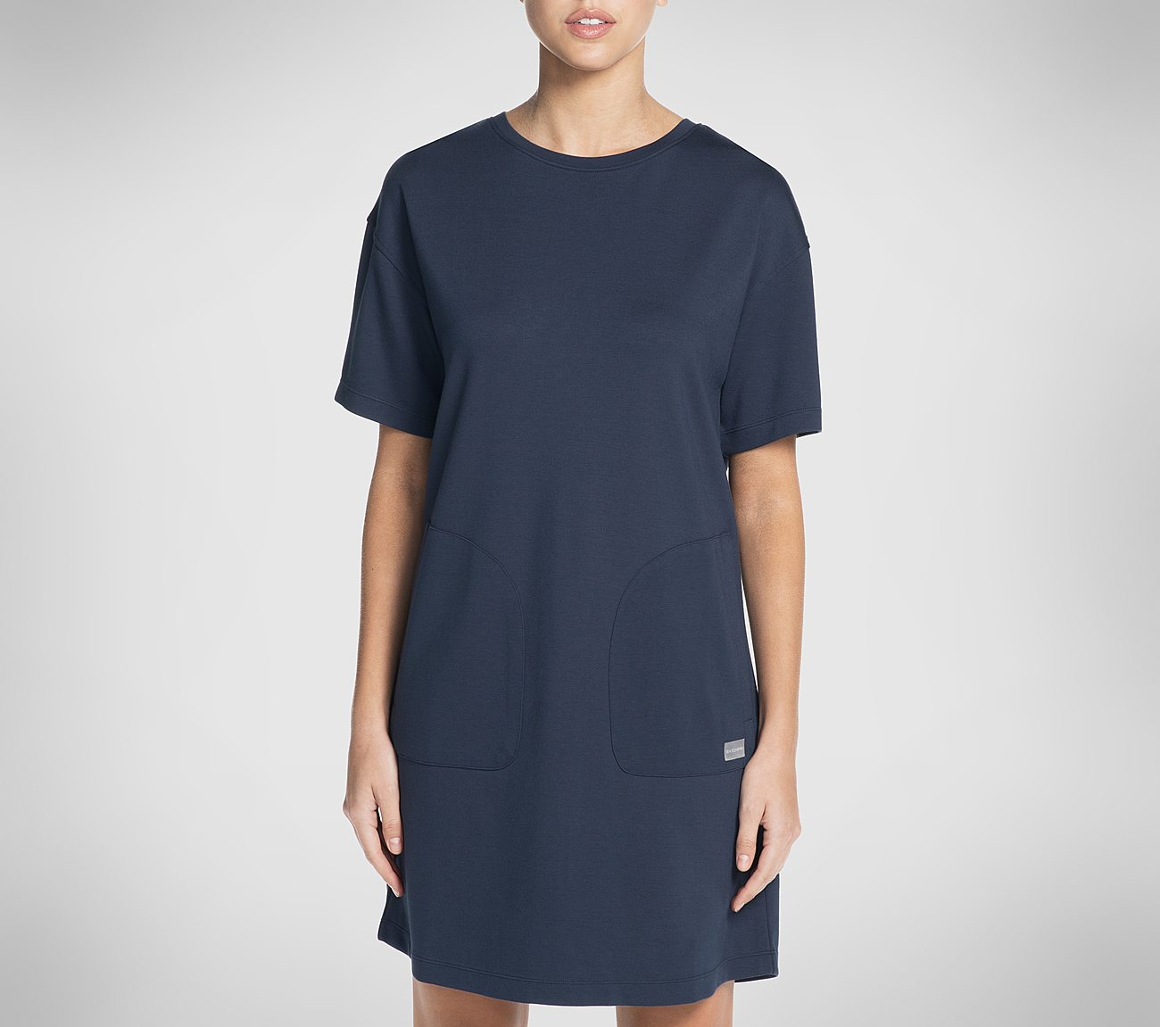 Mindful Dress