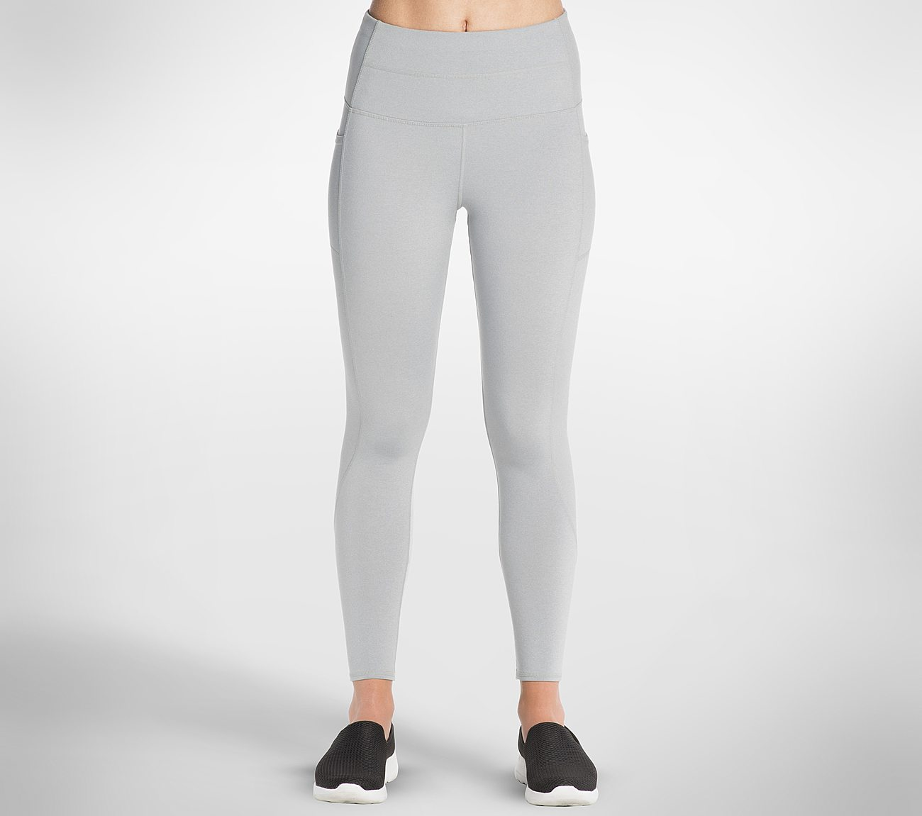Skechers Backbend High Waisted Legging