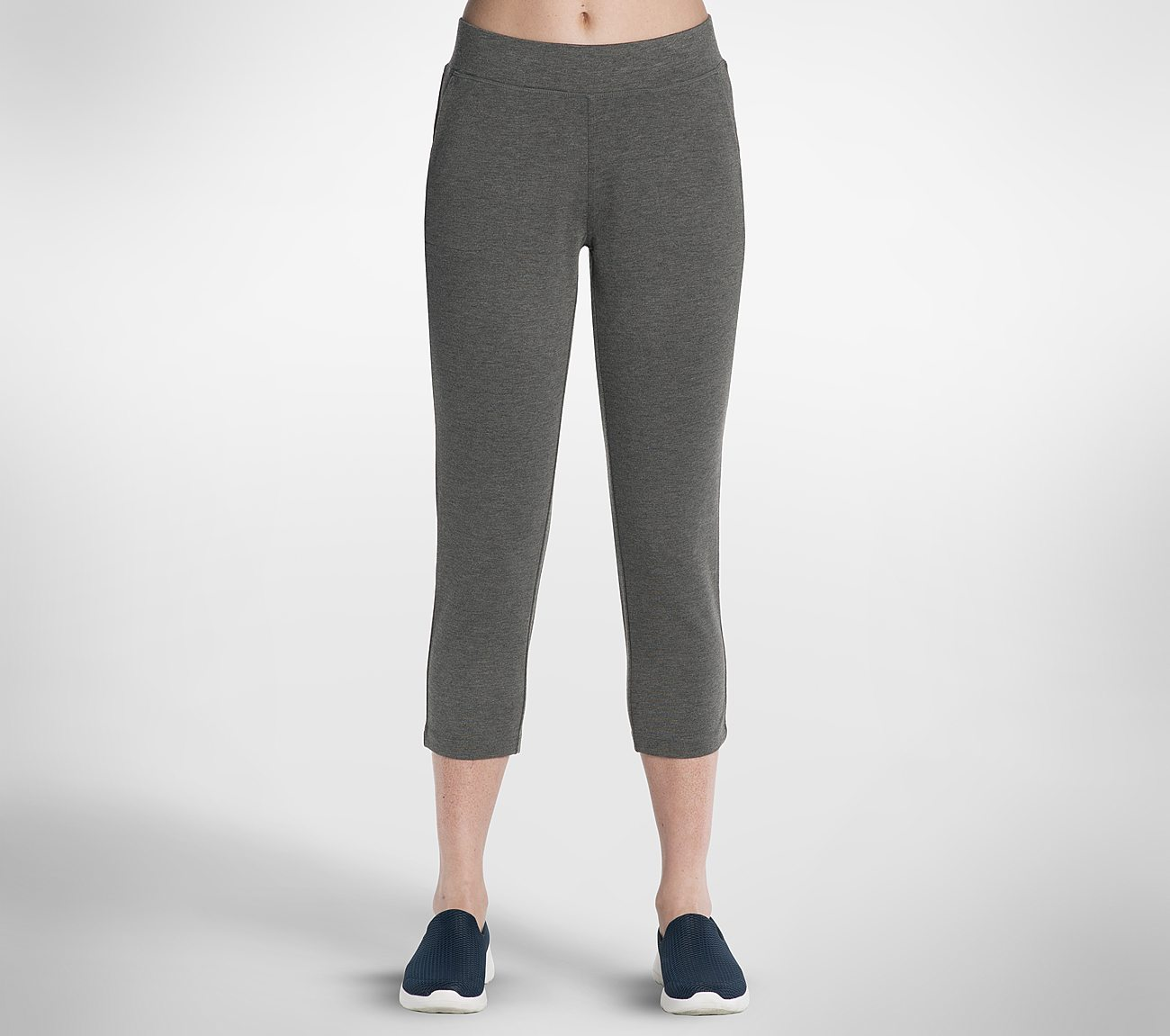 Mindful Crop Pant