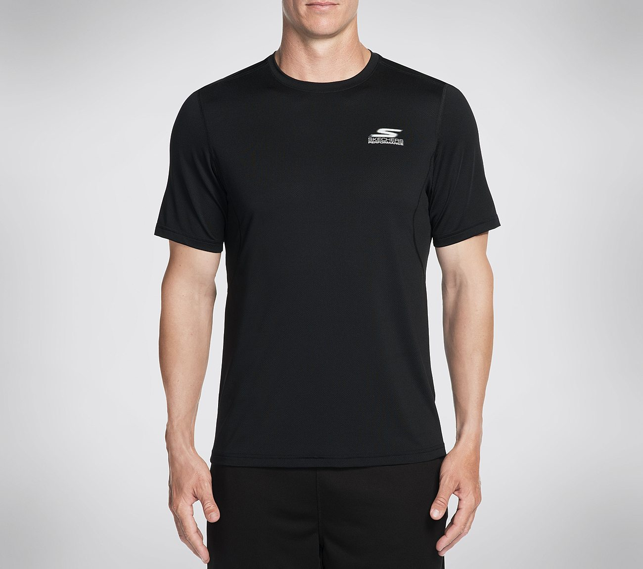 Sprint II Short Sleeve Tee Shirt
