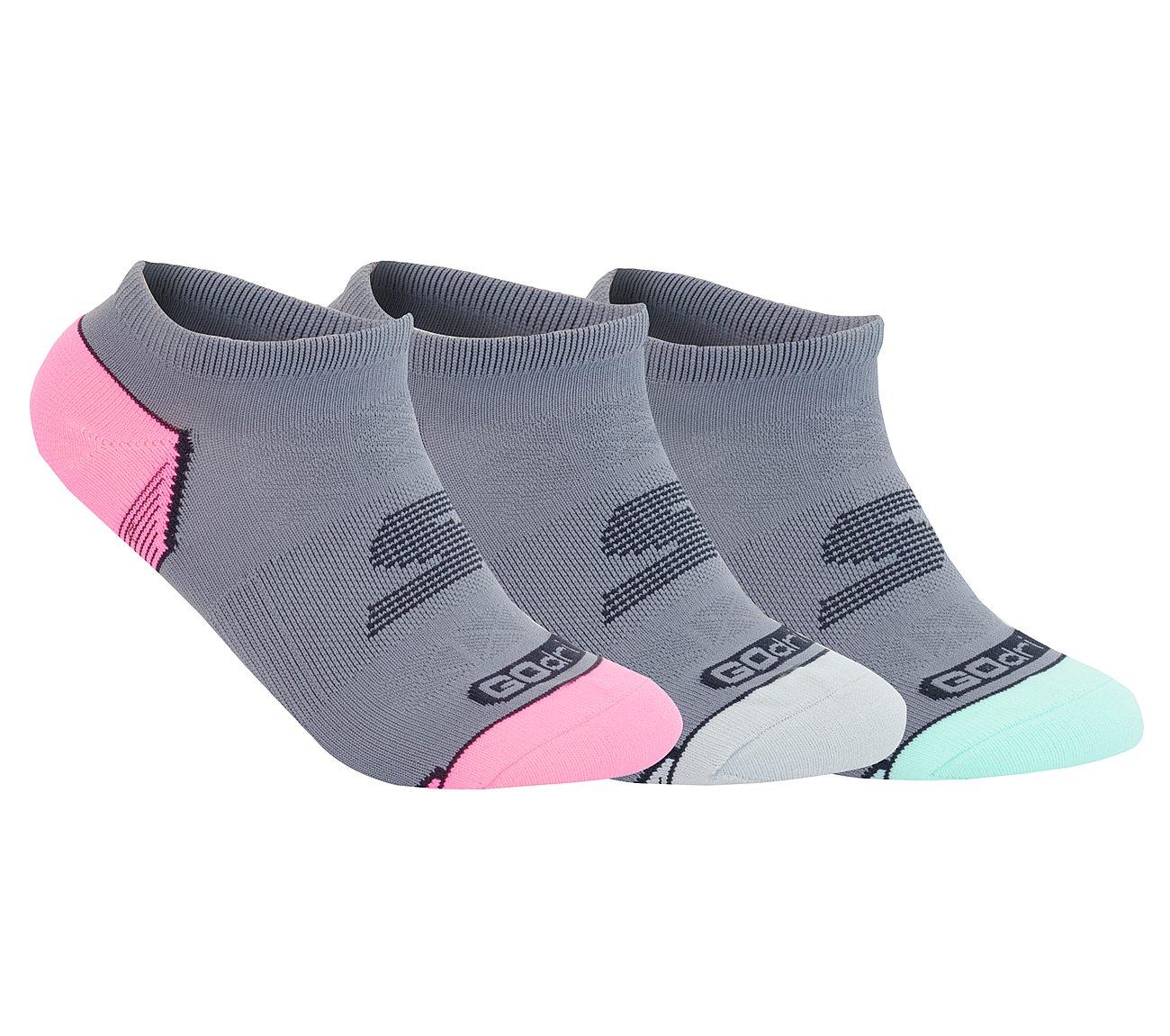 skechers socks