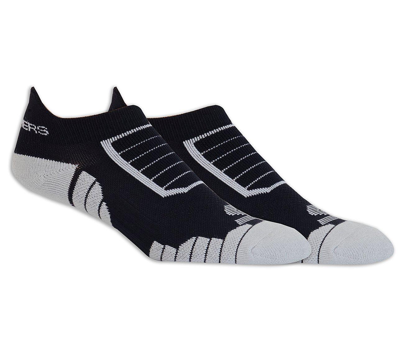 Buy SKECHERS 2 Pack Sport Walking No