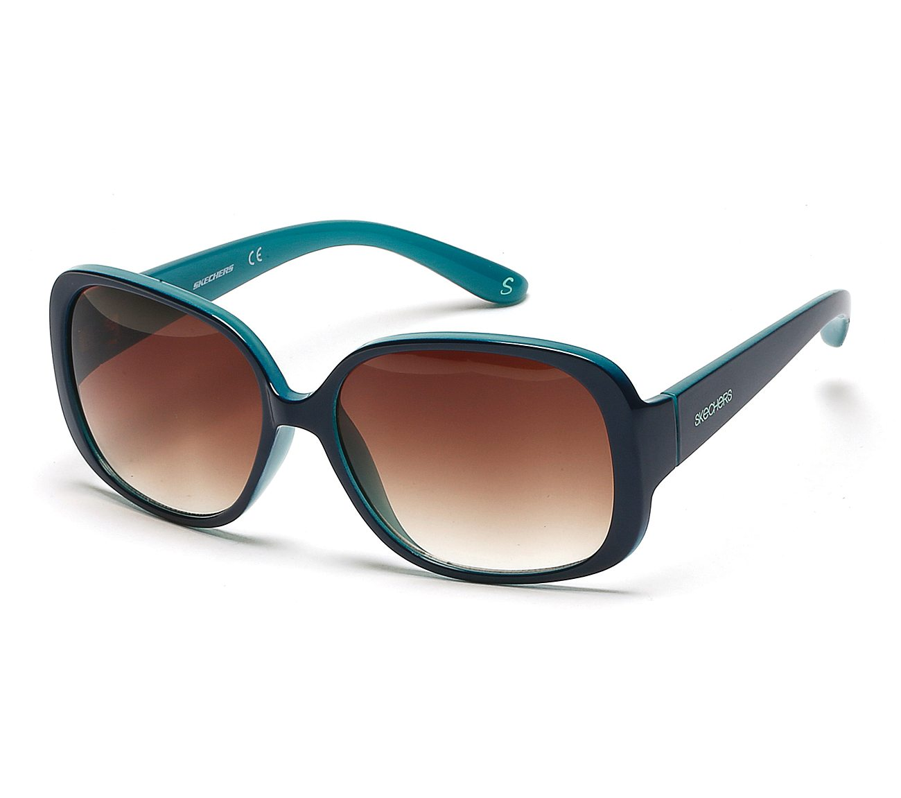 skechers sunglasses review