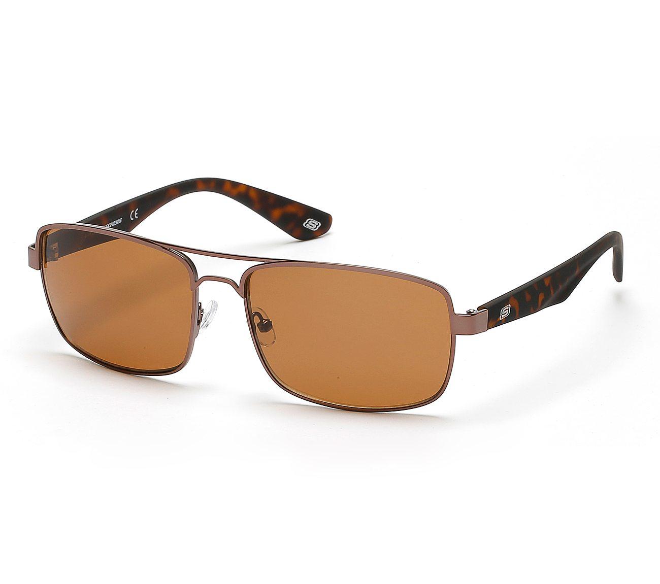 Classic Navigator Sunglasses