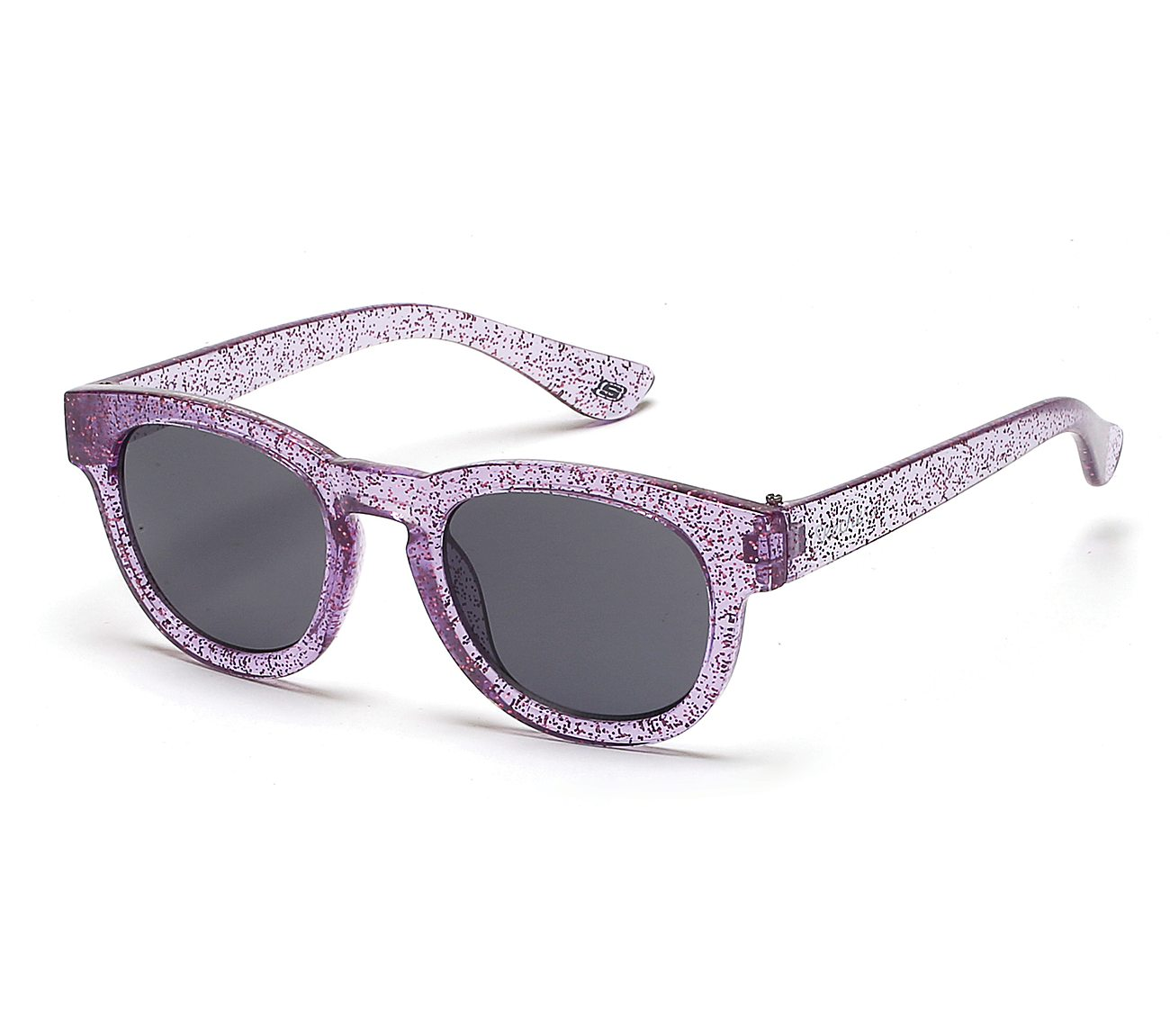 ff18f121592 Buy SKECHERS Glitter Wayfarer Sunglasses Accessories Shoes only  8.00