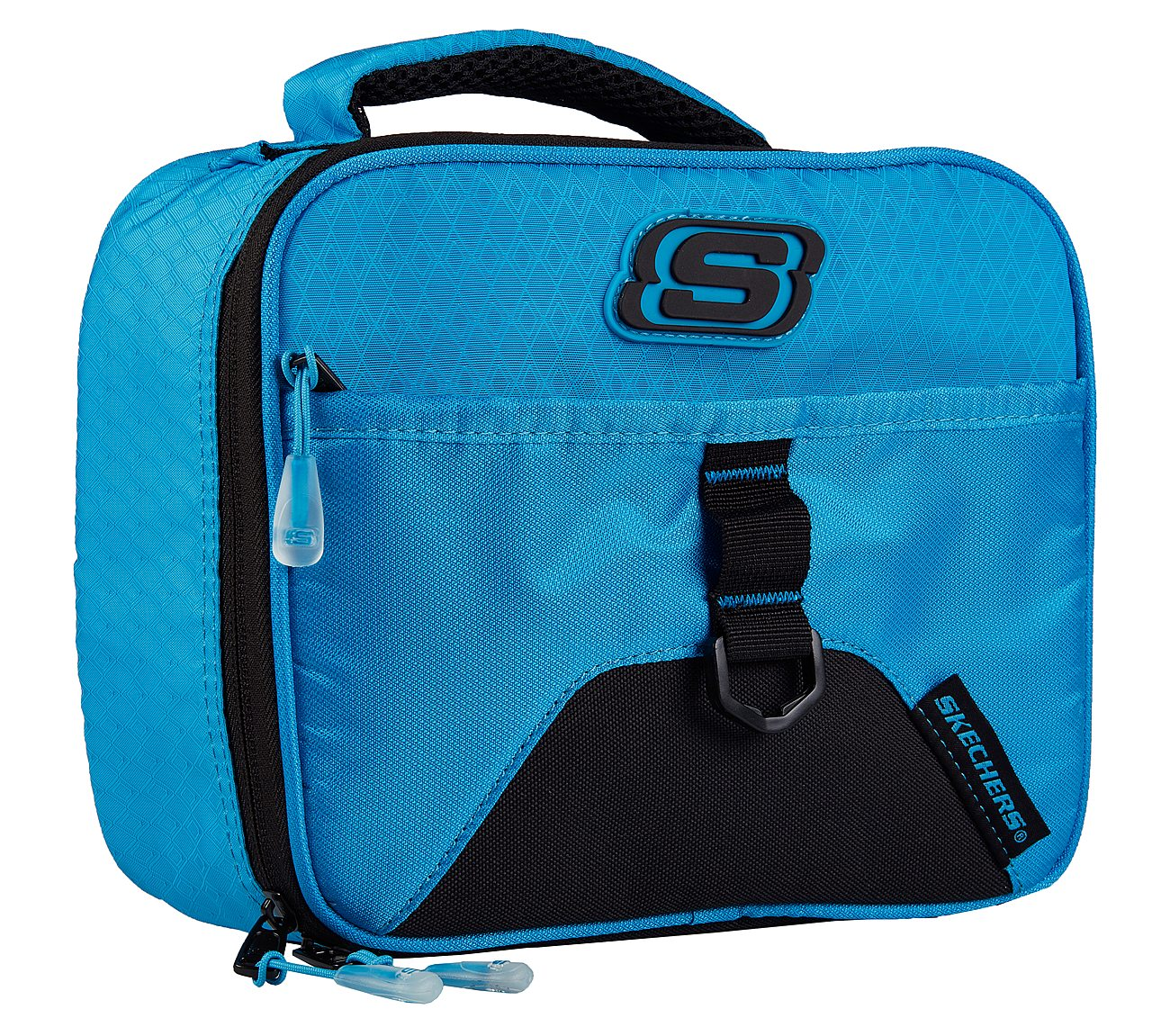 SKECHERS Speedway Lunch Tote Bag Bags Shoes