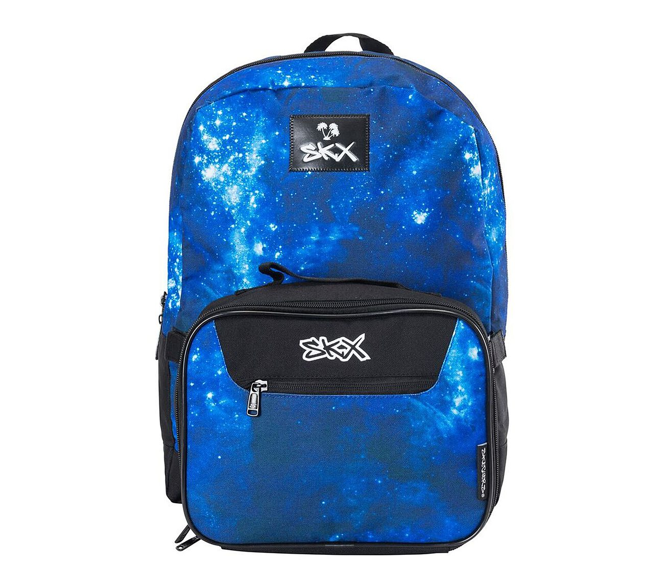 Fusion Combo Backpack