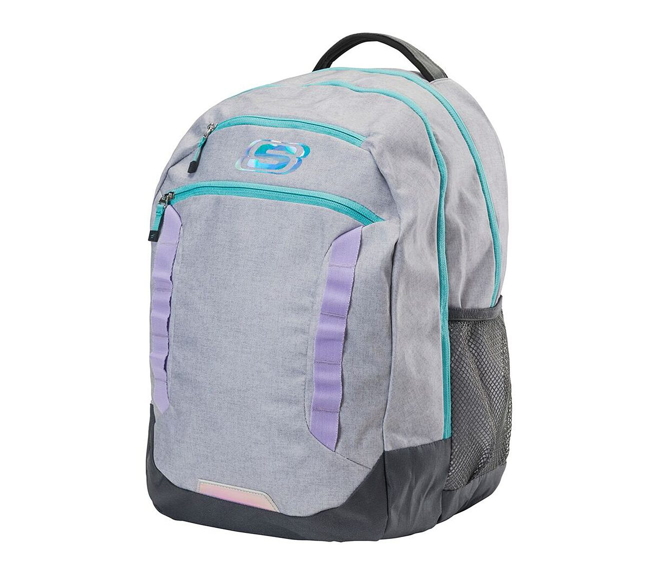 Sync Backpack