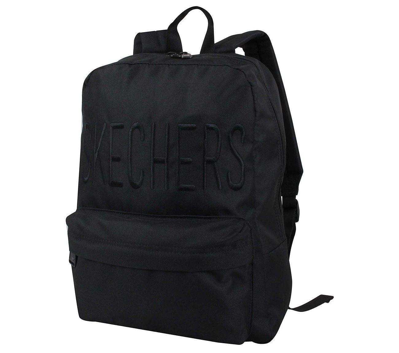 Heyday Backpack