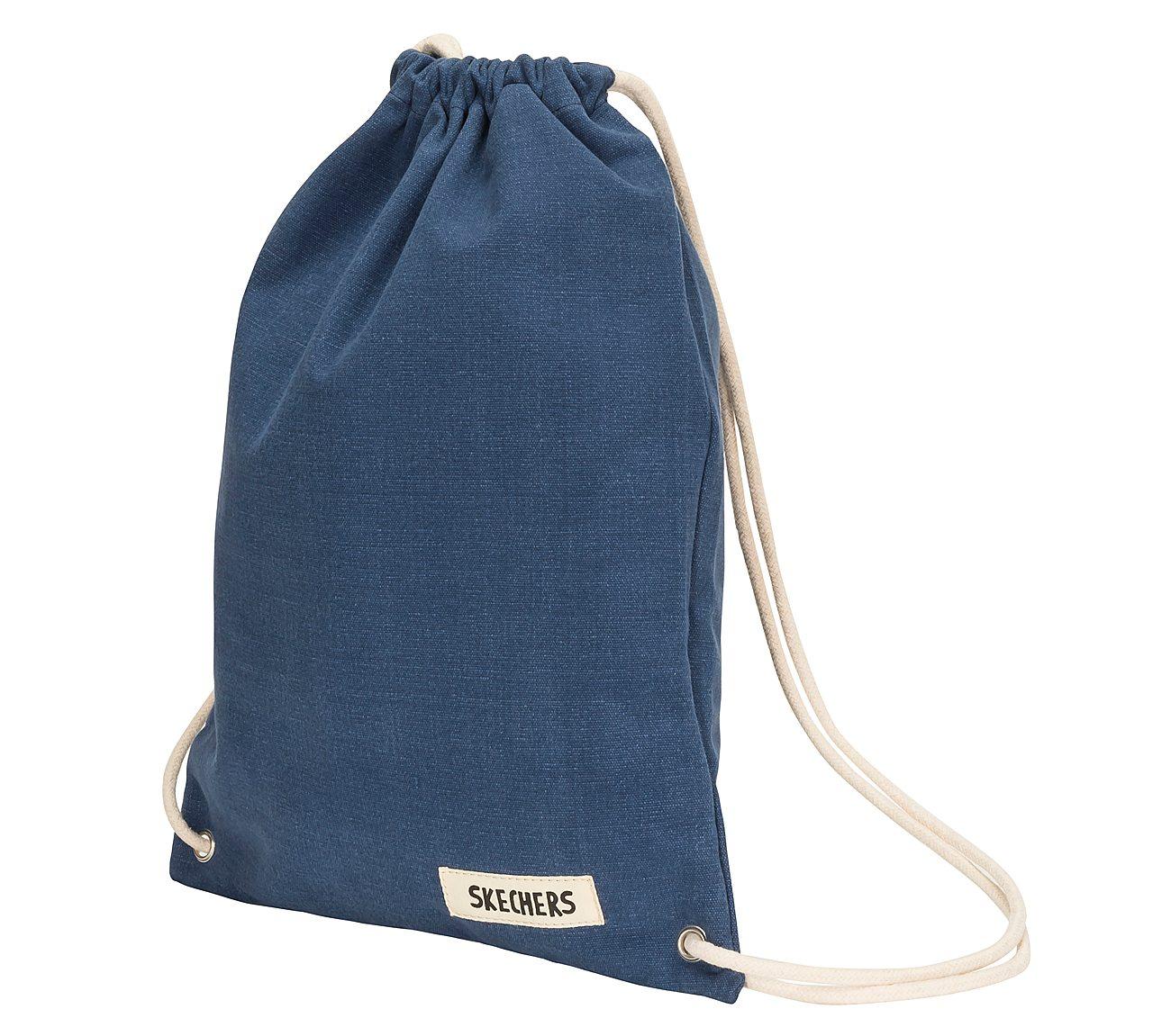 Horizon Carry Sack