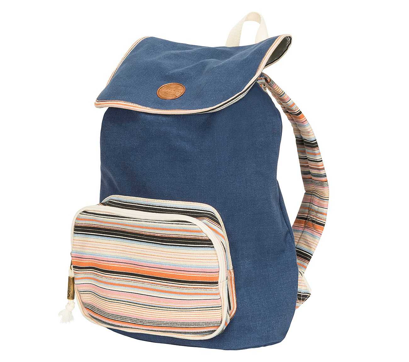 Beach Party Backpack