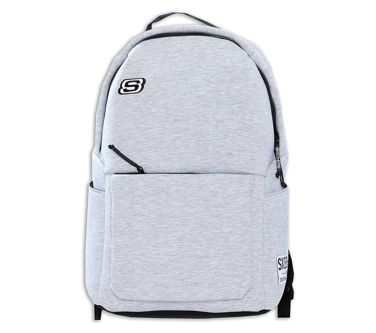Acquista 2 FUORI QUALSIASI CASO skechers laptop bags E