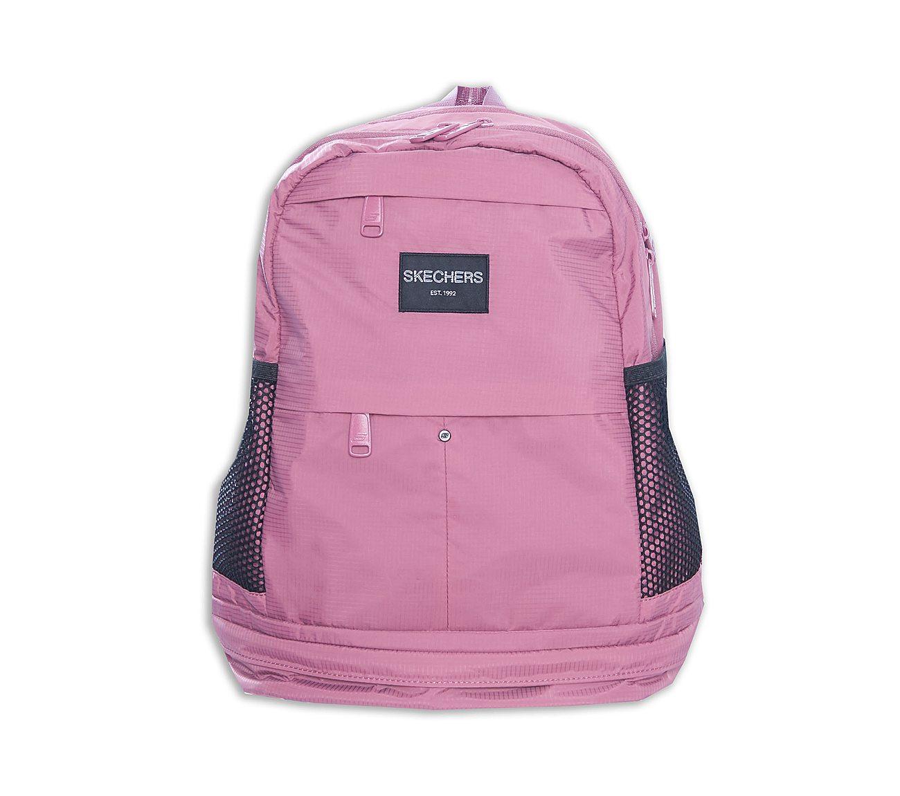 Skechers 16 Backpack Pink