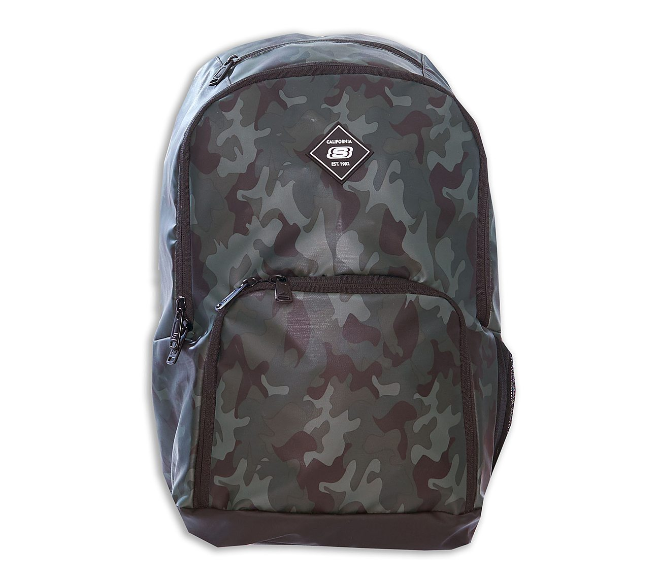 Taylor Insulated Backpack