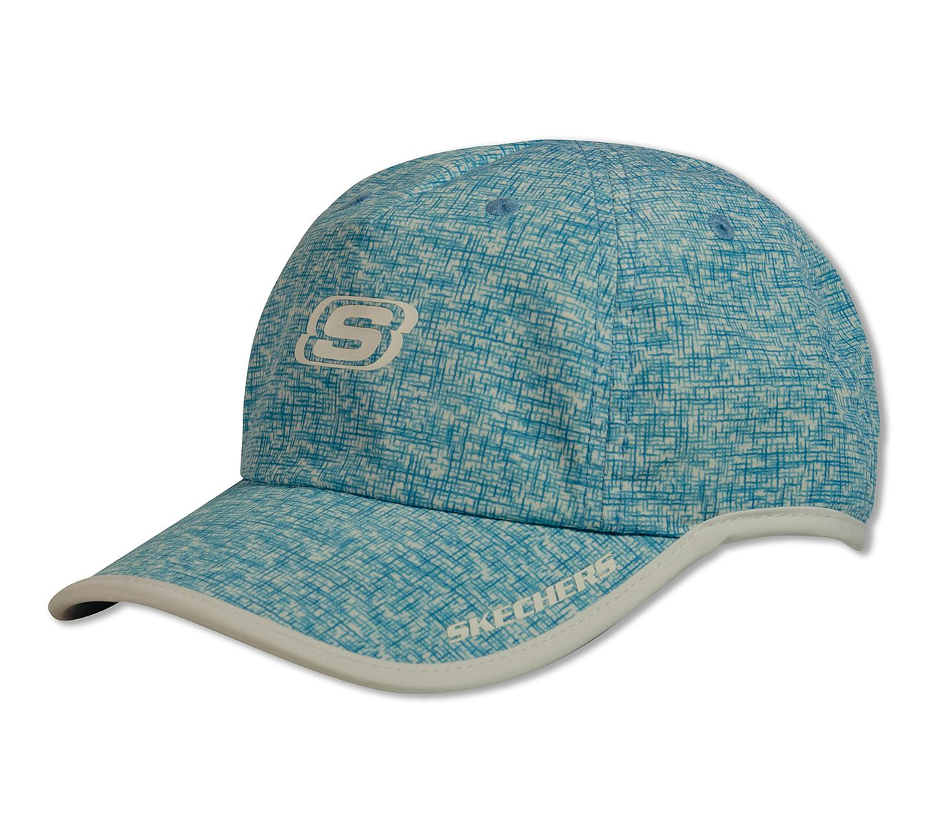 Buy SKECHERS Tone Adjustable Hat Accessories Shoes only  24.00 602a3f9f62e