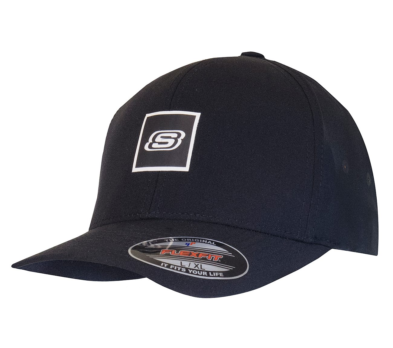 Transition Flexfit Hat
