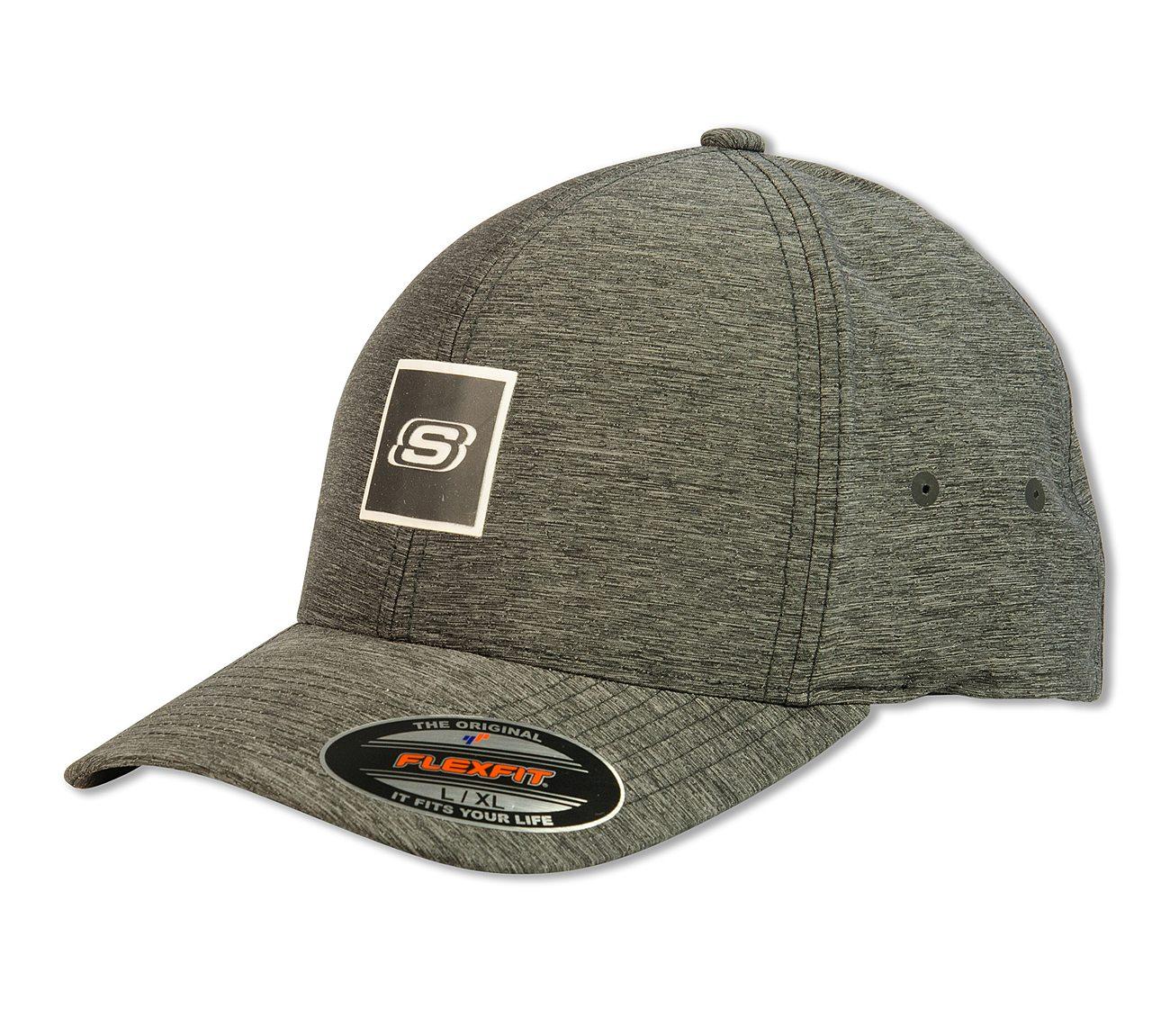Transition Flexfit Hat