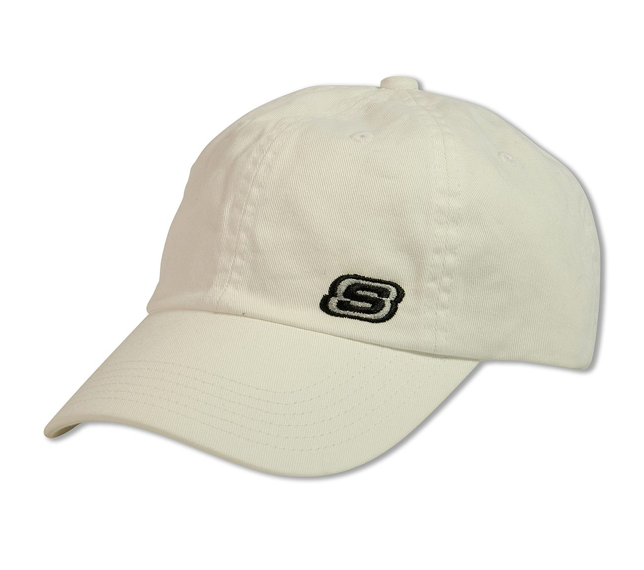 Icon Relaxed Dad Fit Hat