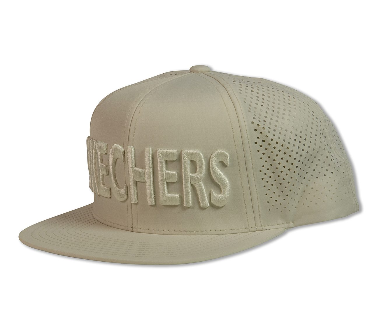Buy SKECHERS Empire Snapback Hat Accessories Shoes only  28.00 df37608a214