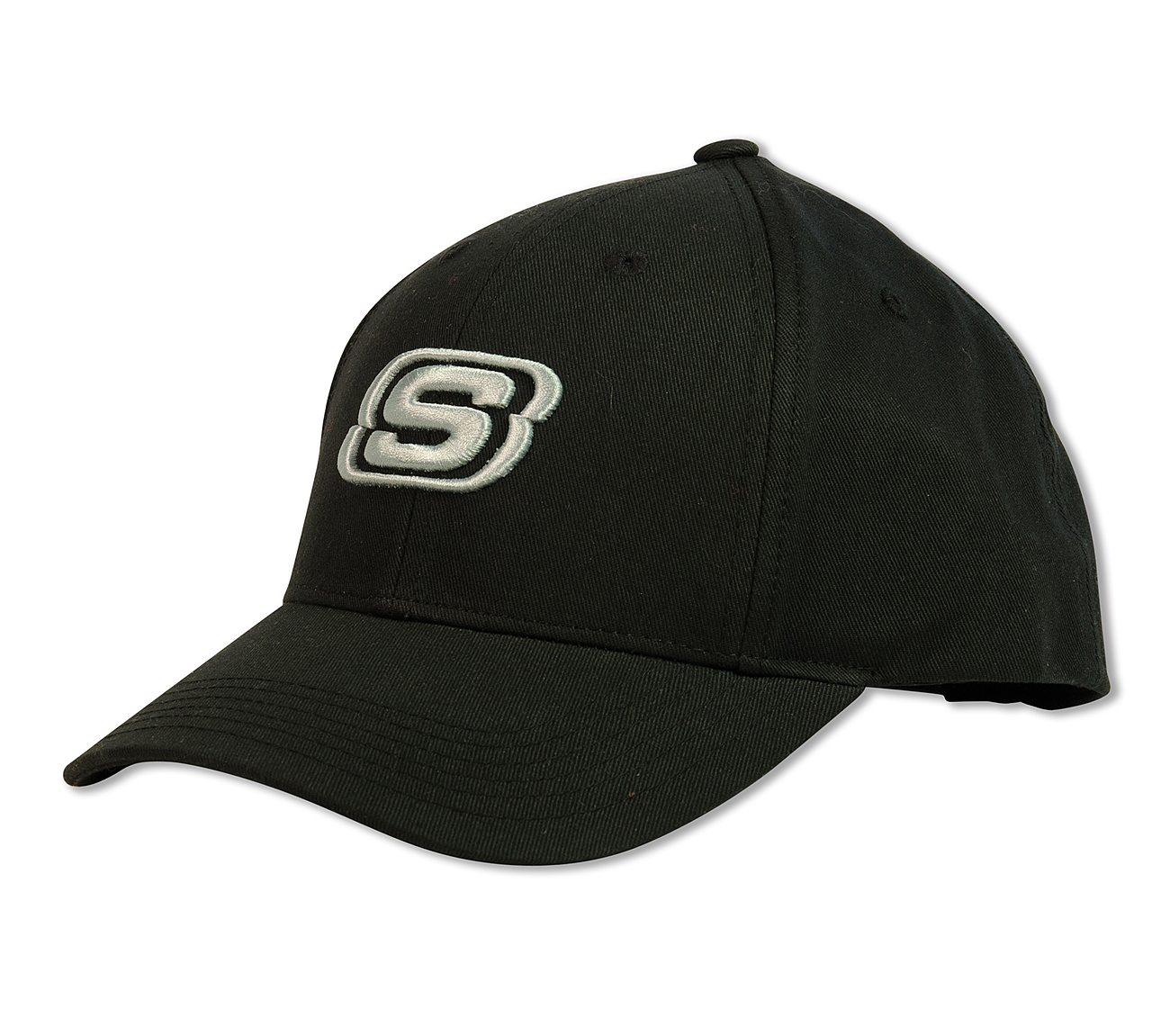 5b2e4e10977 Buy SKECHERS Icon Snapback Hat Hats Shoes only  20.00