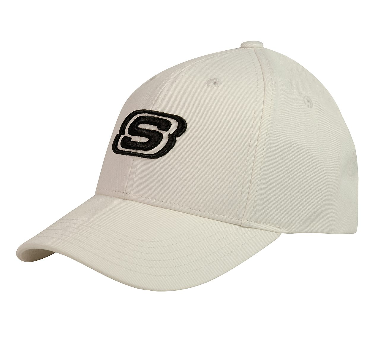 18a12d8f1 Icon Snapback Hat