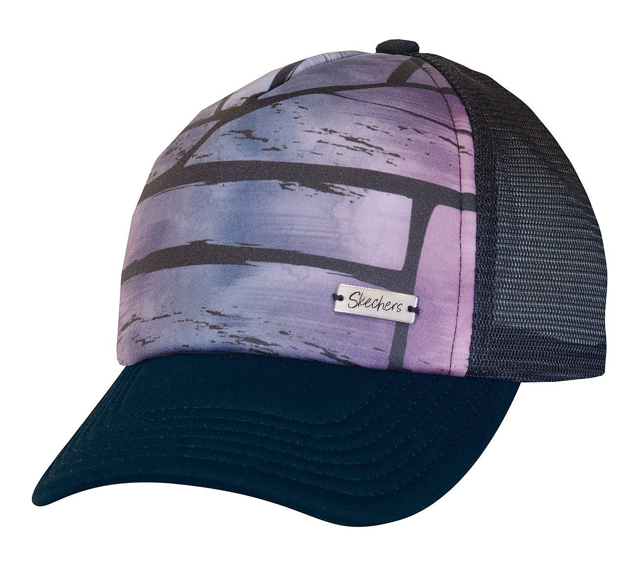 Frames Trucker Hat