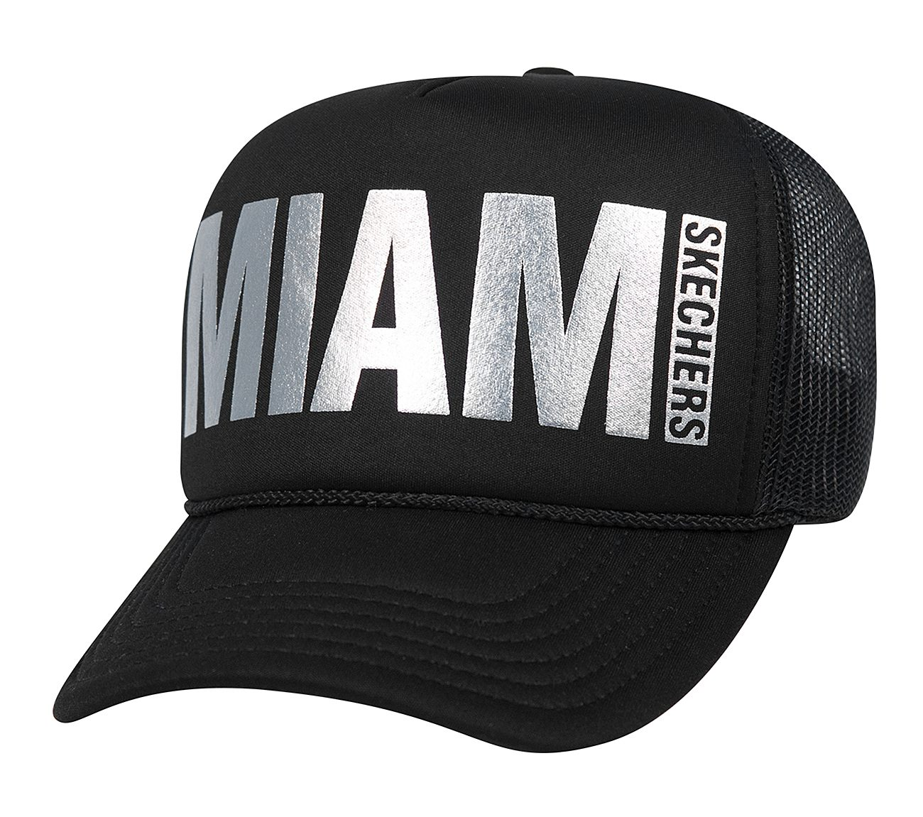 City Hat - Miami