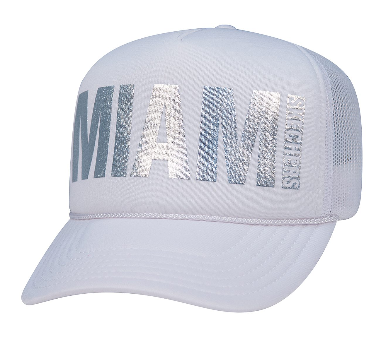 City Hat - Miami