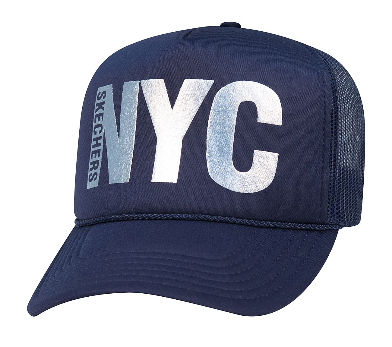 Buy SKECHERS City Hat - NYC Hats Shoes only  20.00 27b65ab2d65