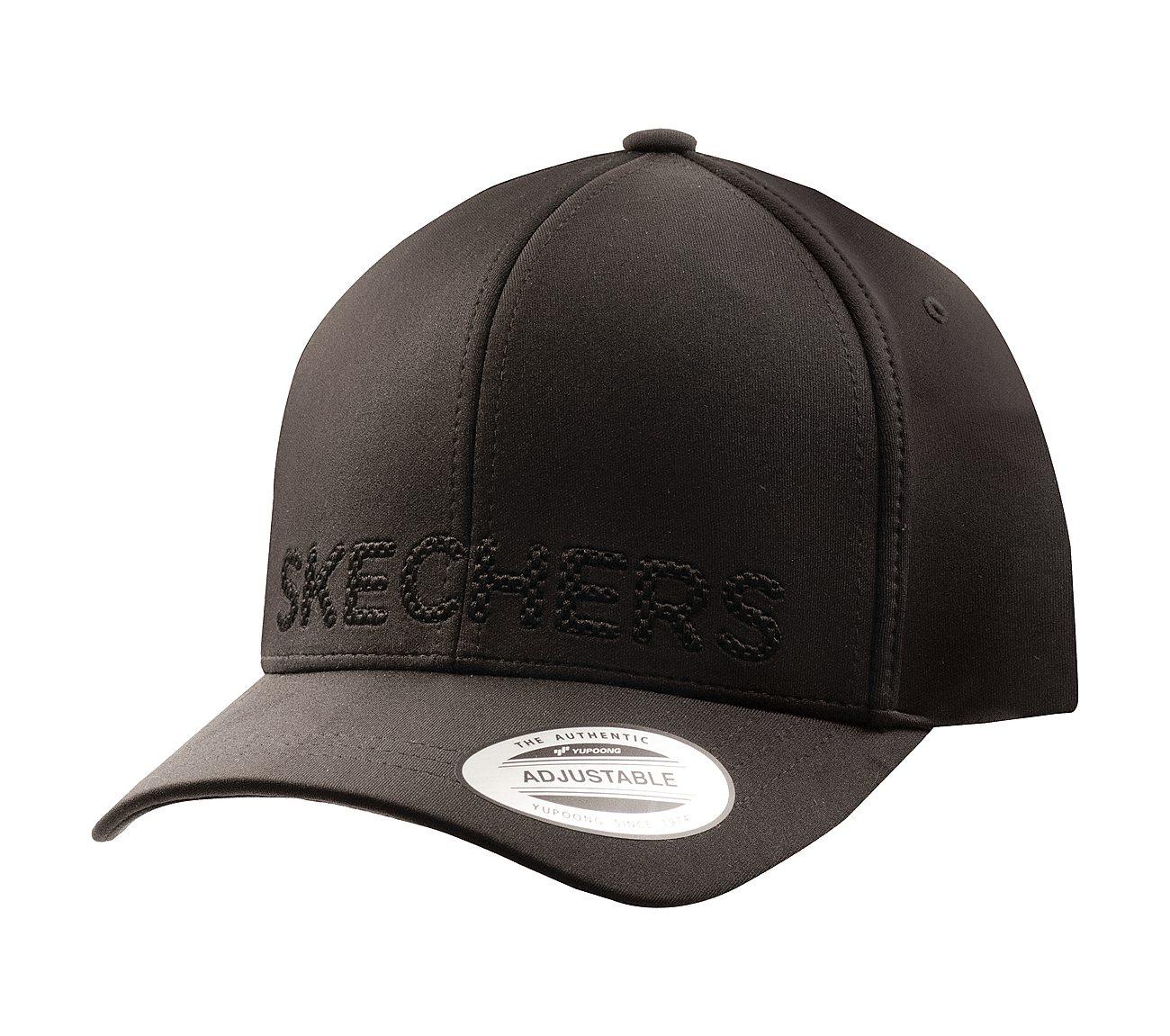 Venice Adjustable Hat