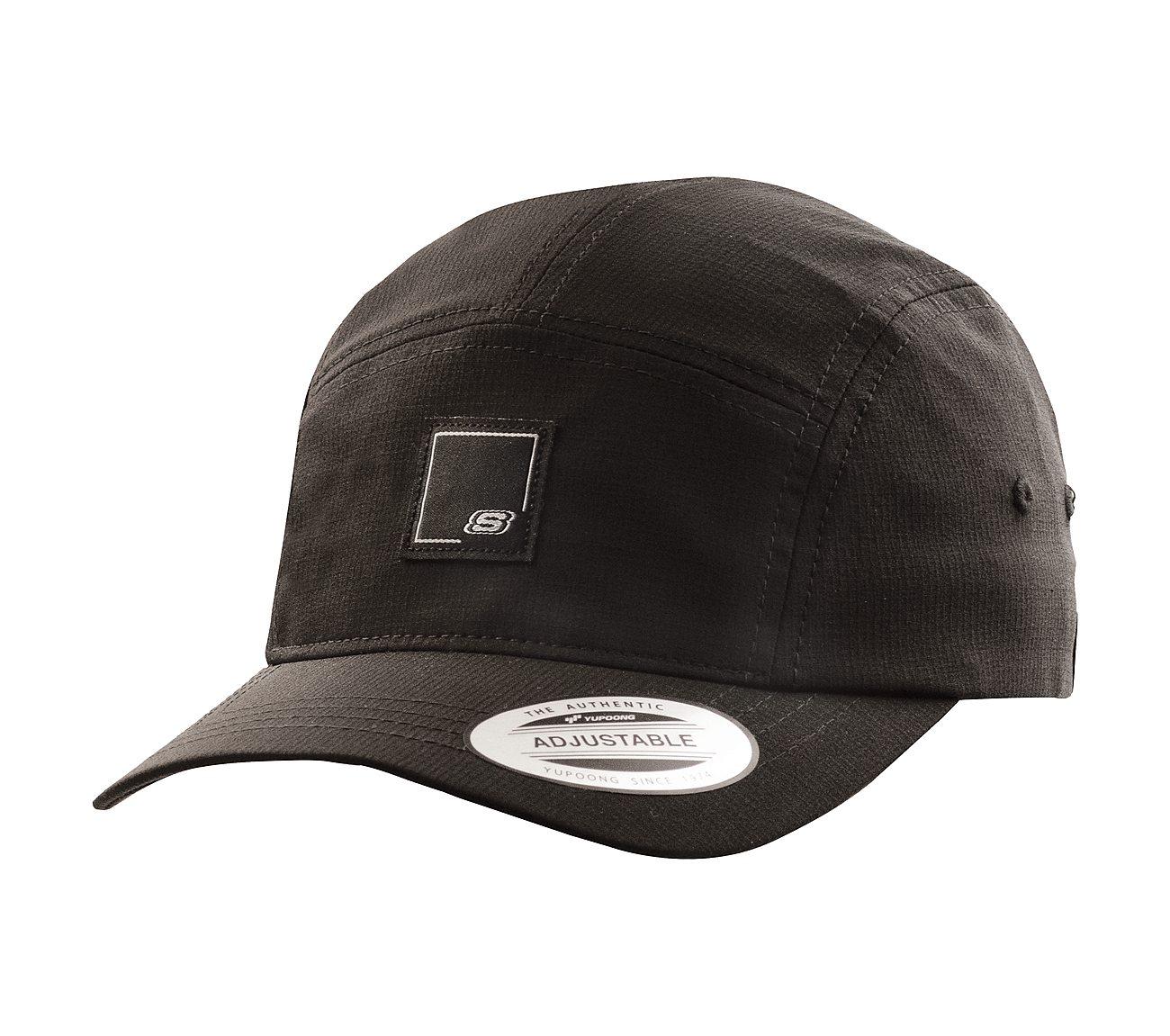 5 Panel Sport Hat