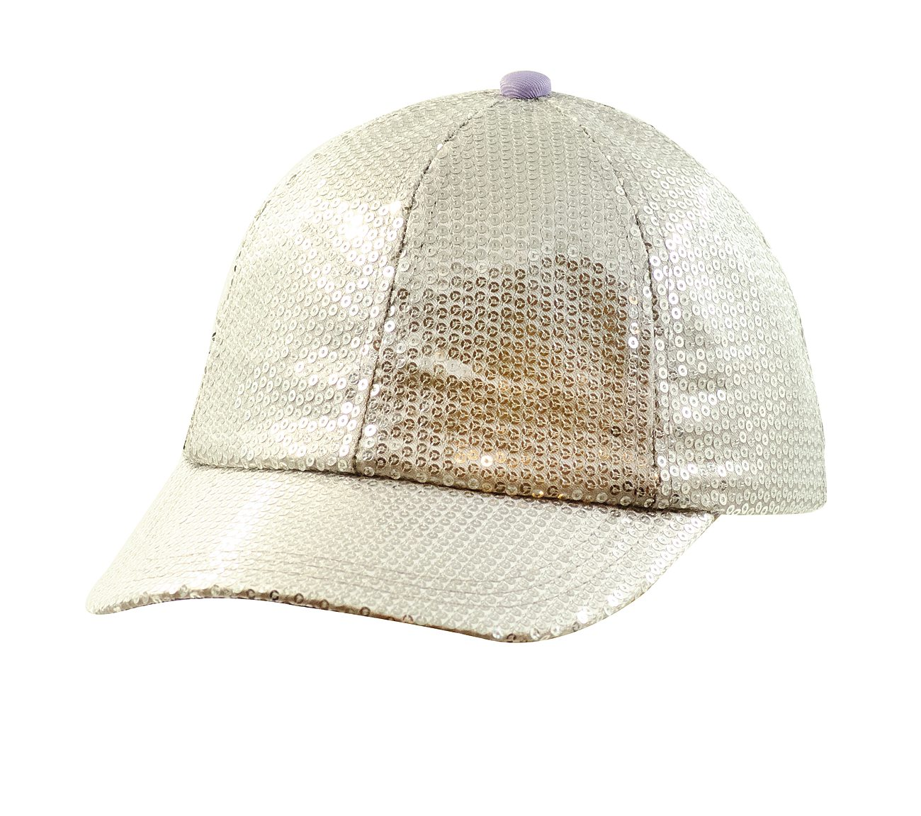 Party Time Adjustable Hat