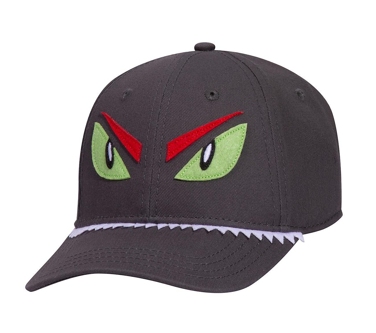 Dino Adjustable Hat