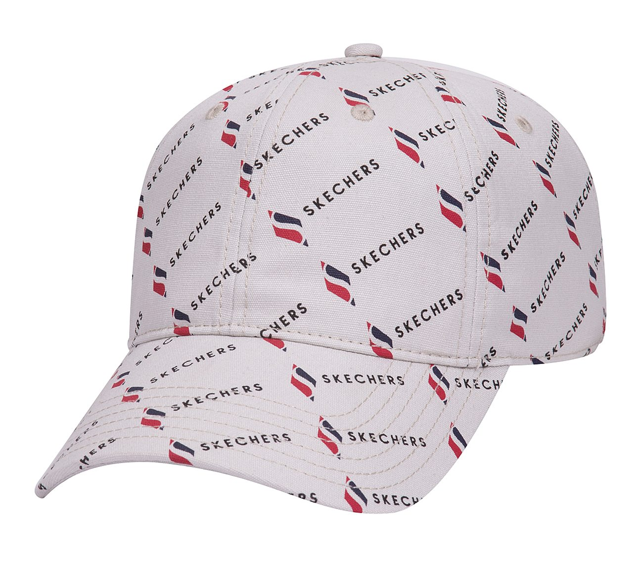 Diamond S Hat