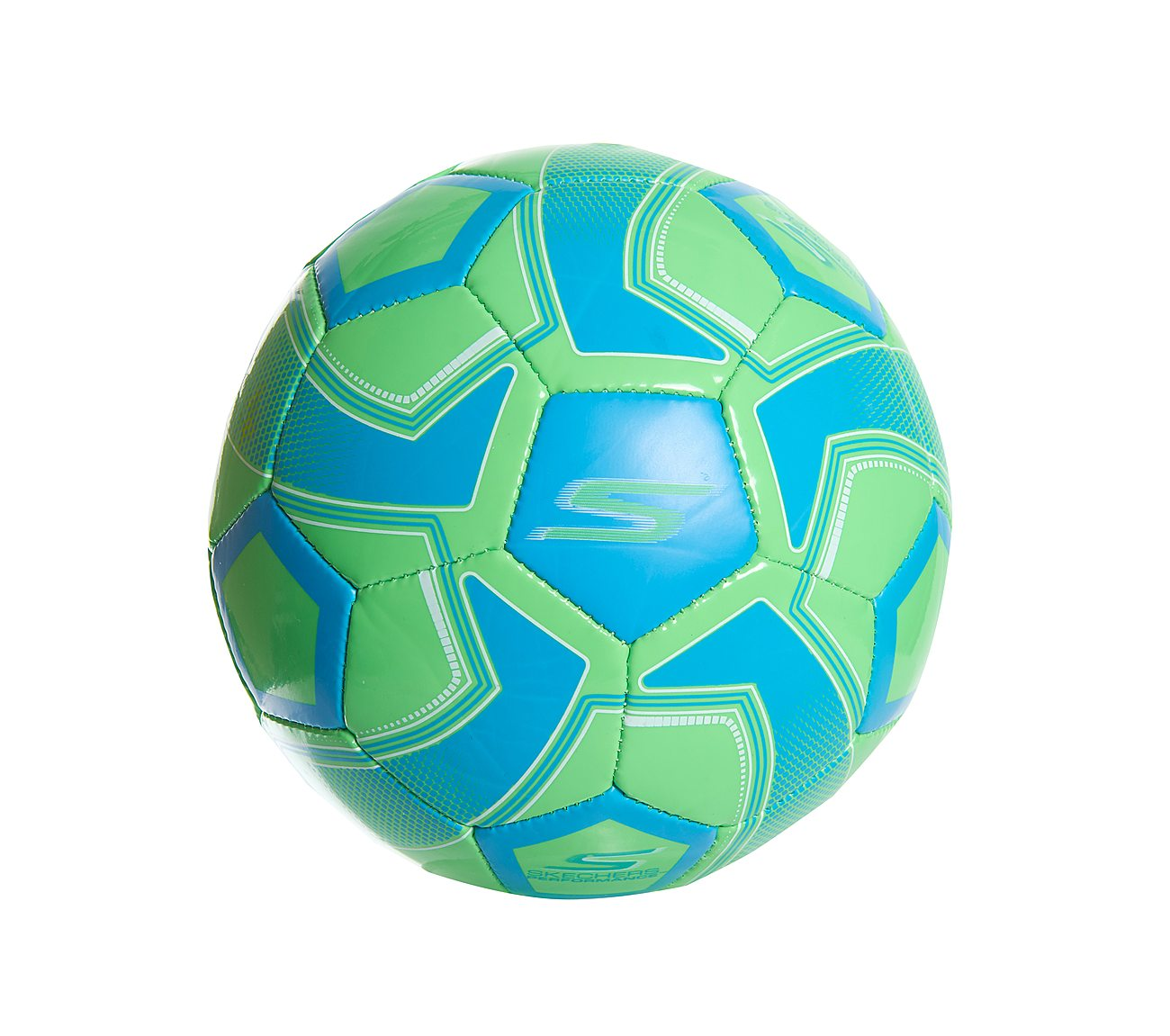 Switch Soccer Ball Sporting Goods Shoes