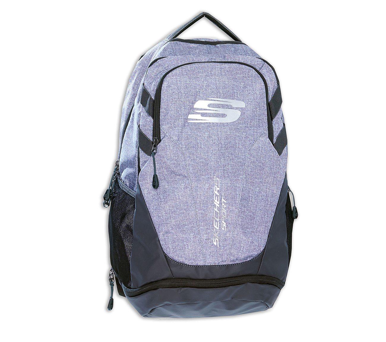 Force Backpack