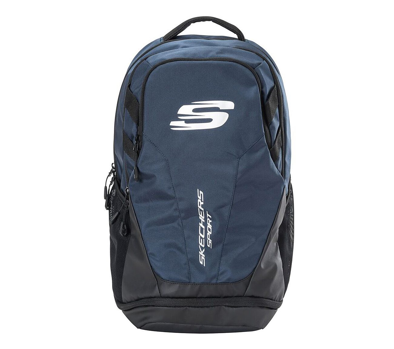 Buy SKECHERS Force Backpack Bags Shoes only  55.00 0d3fad535b