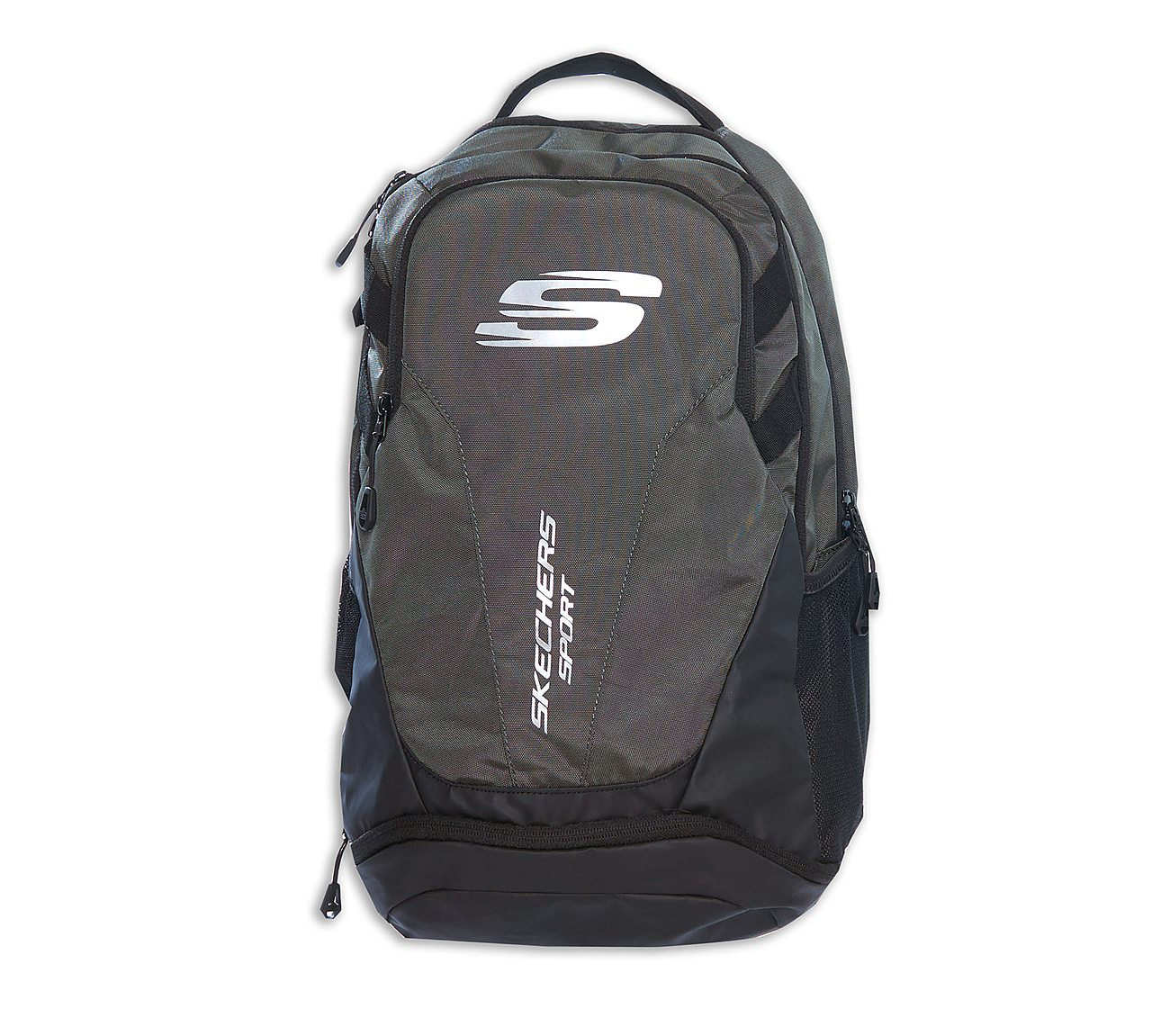 Buy SKECHERS Force Backpack Bags Shoes