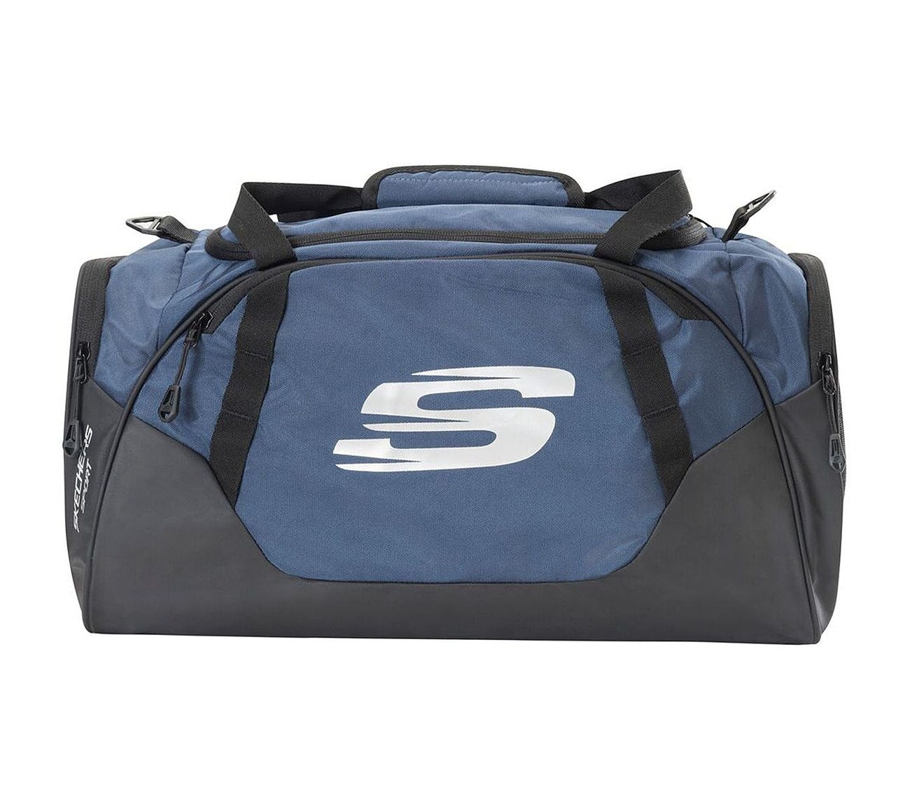 b68302f4cf Buy SKECHERS Force Duffel Bag Bags Shoes only $40.00