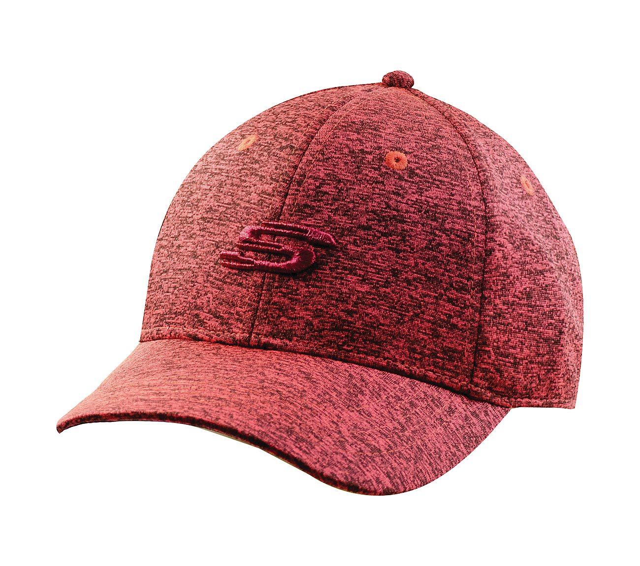 Momento Sport Hat