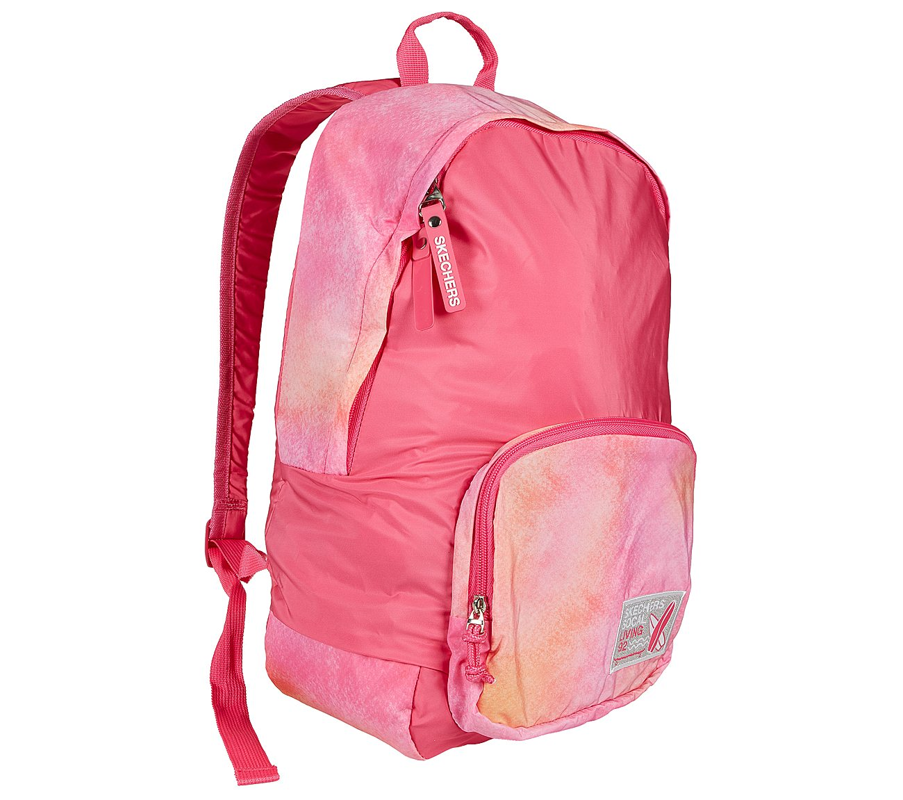 skechers backpack