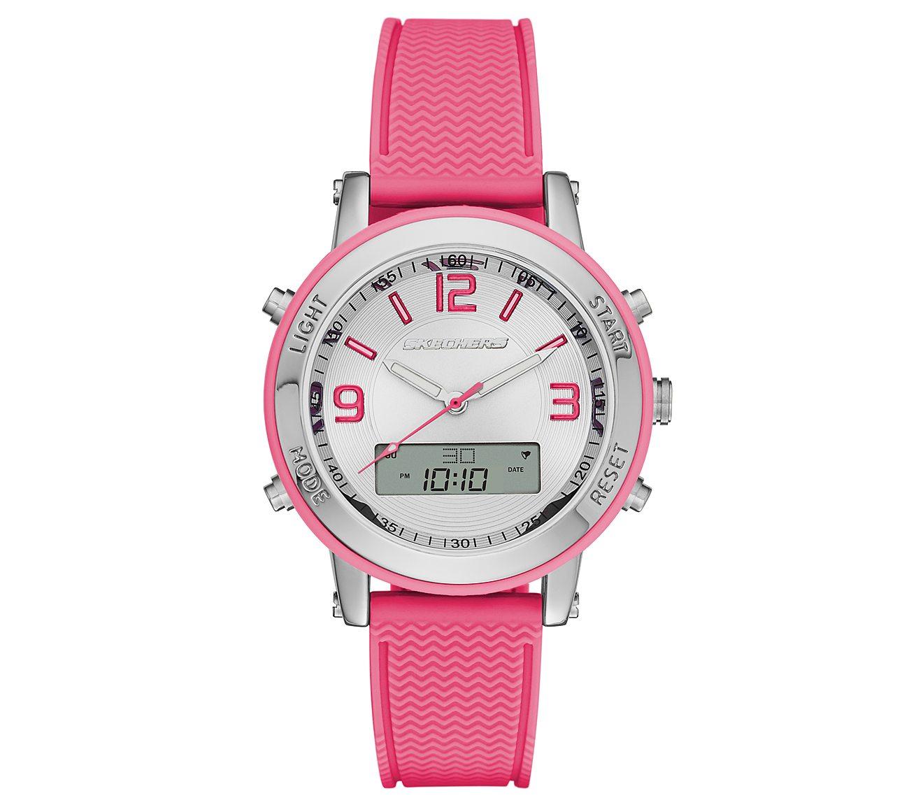 Lynngrove Watch
