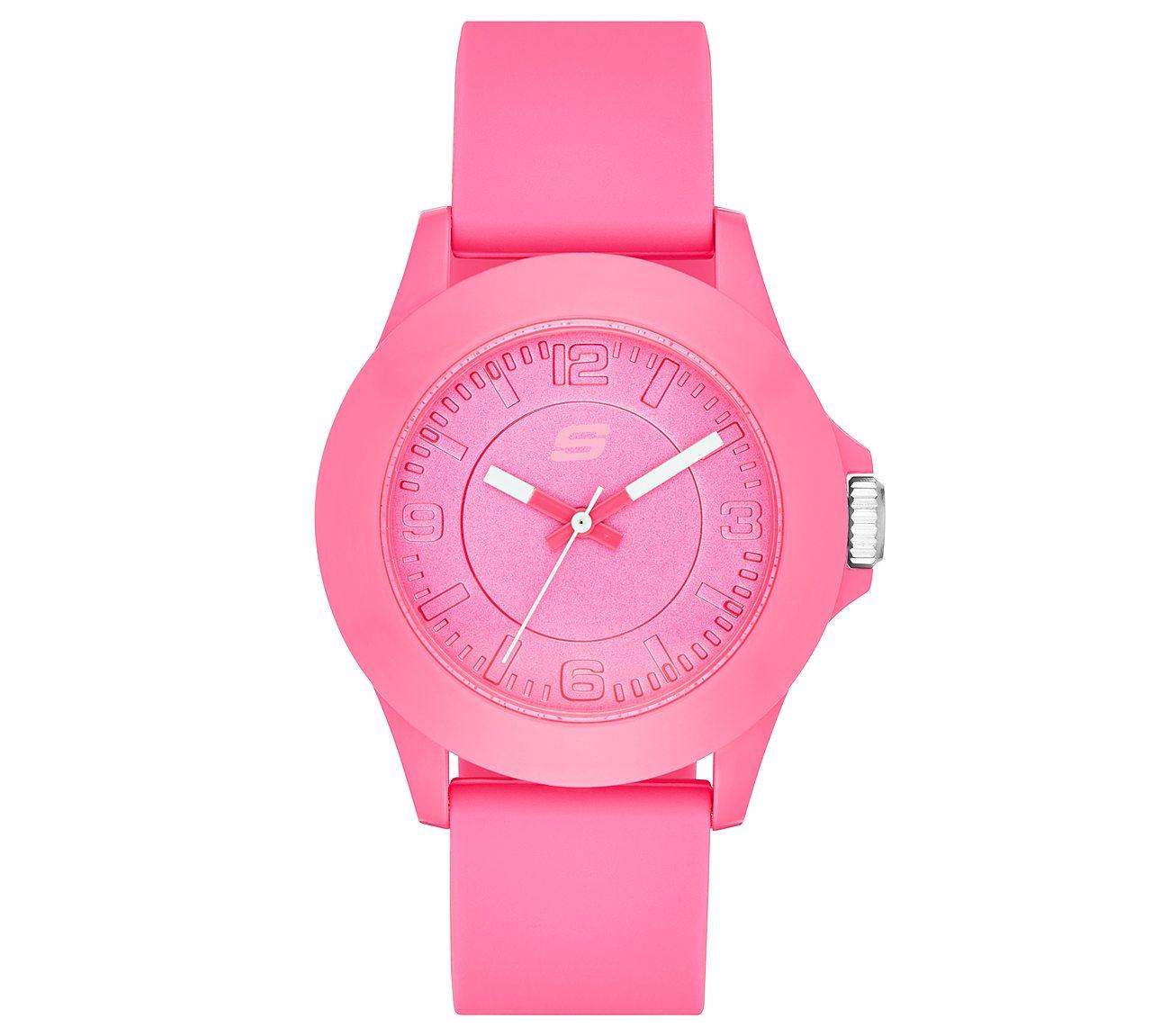 Rosencrans Midsize Watch