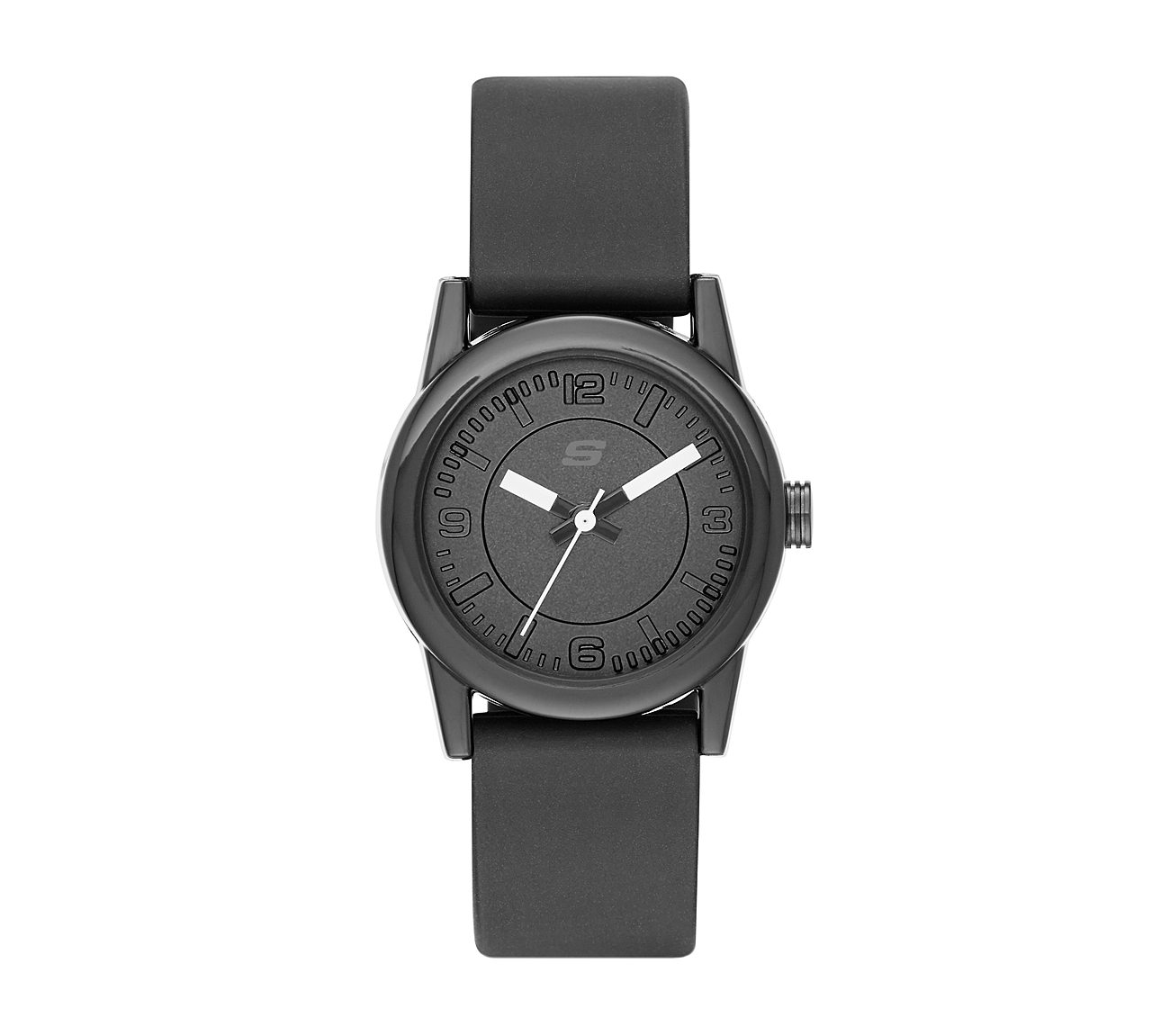 Rosencrans Mini Watch